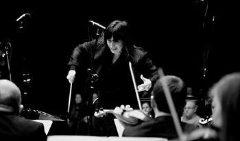 Nm conducting jpg2